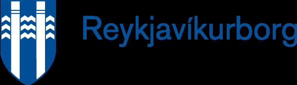 Merki_og_texti_hægri (1)